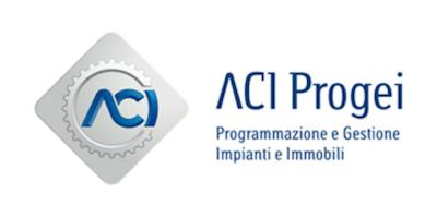 Client AciProgei
