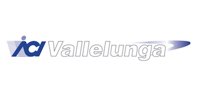 Client AciVallelunga