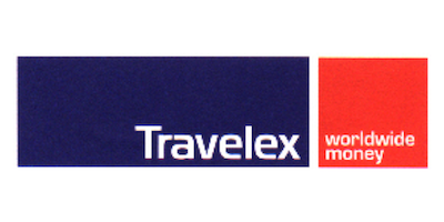 Client Travelex