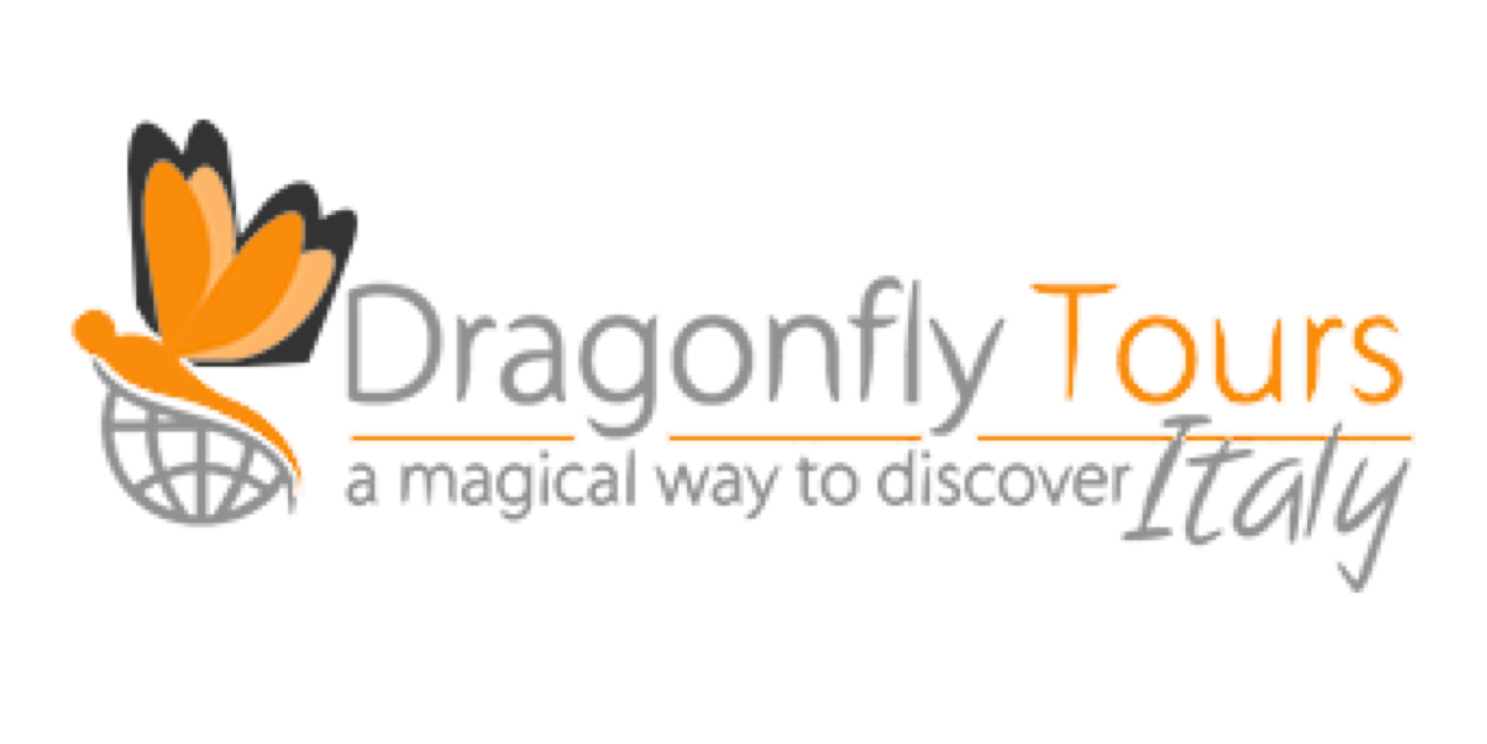 Client Dragonfly
