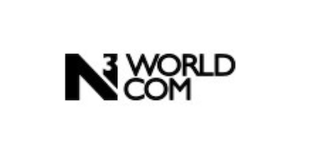 Client N3COM