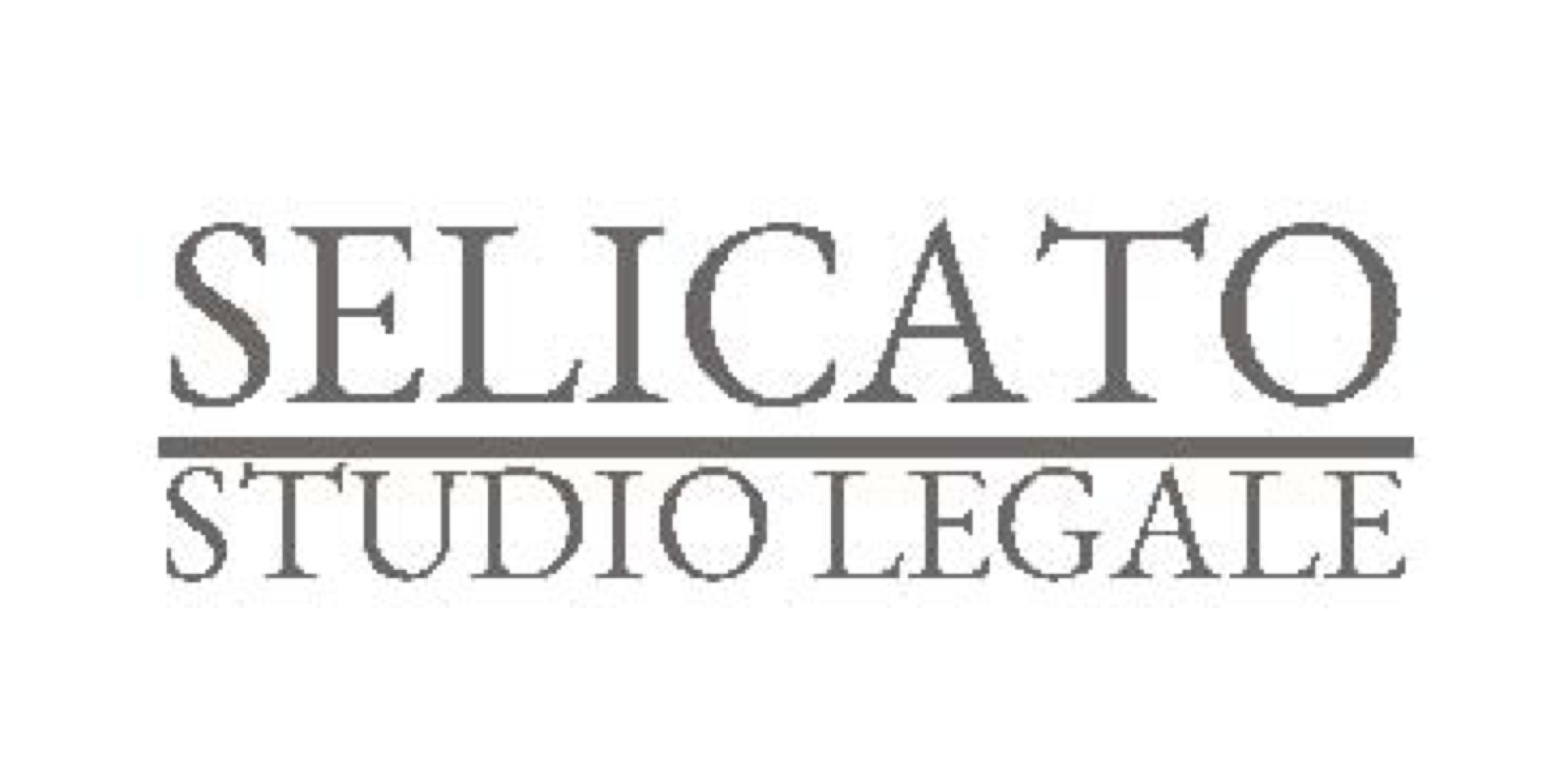 Client StudioSelicato