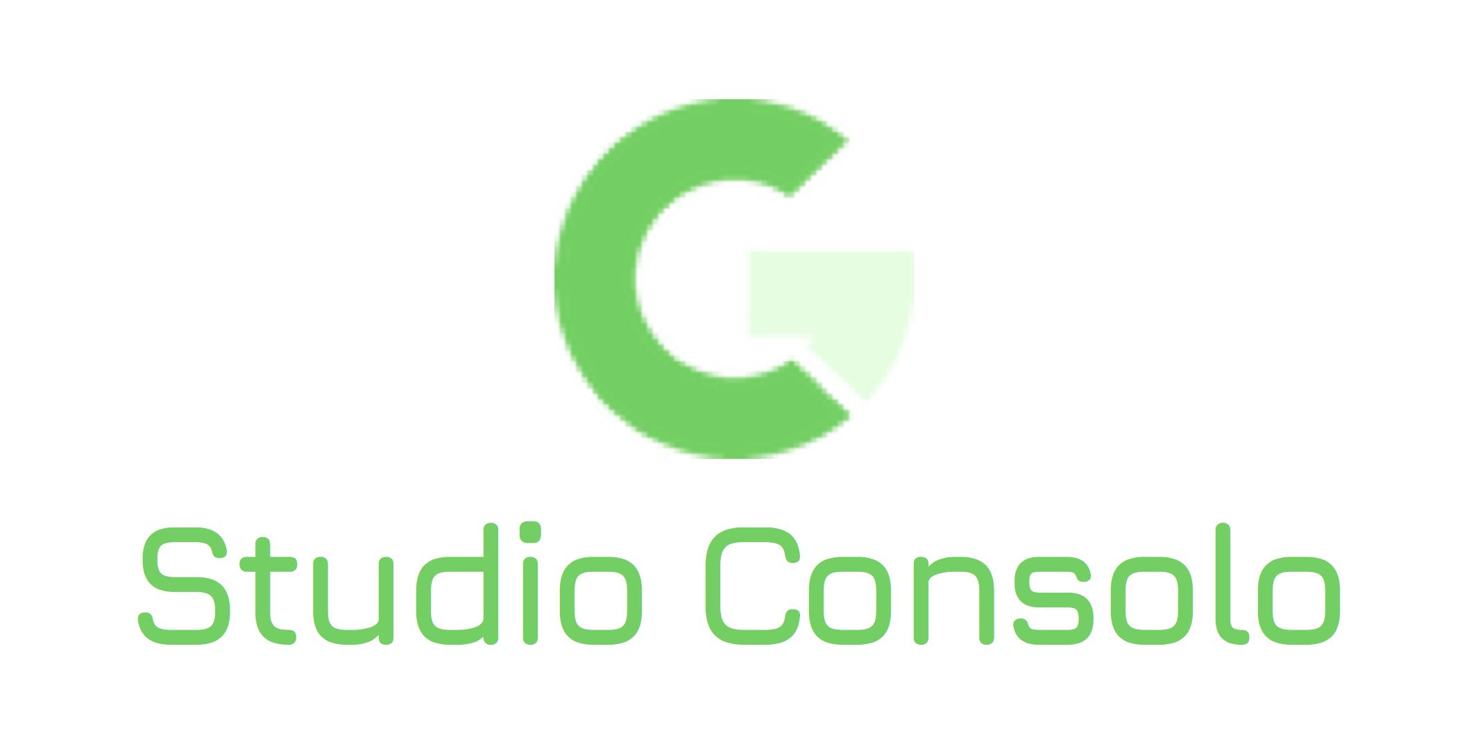 Client StudioConsolo