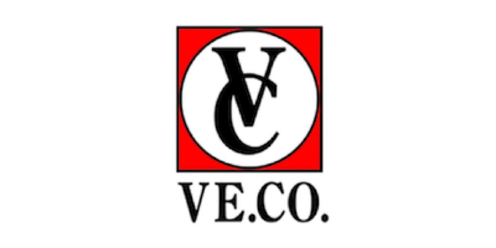 Client VeCo
