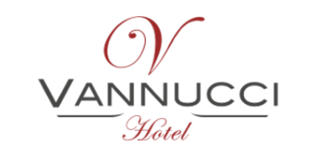 Client HotelVannucci