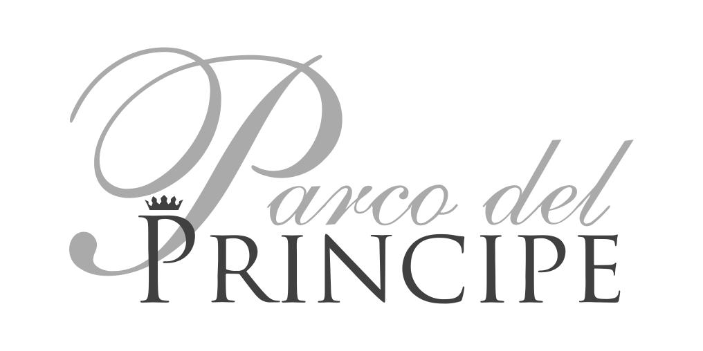 Client ParcoDelPrincipe